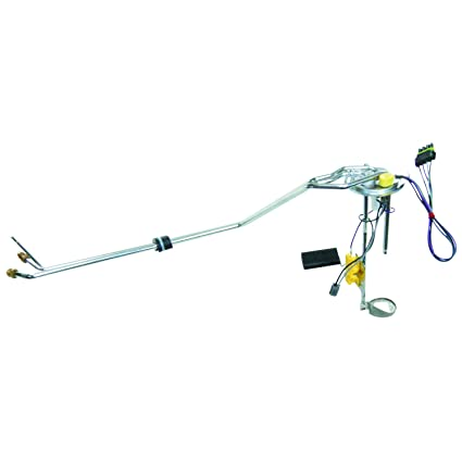 Amazon.com: Fuel Tank Sending Unit for Buick Electra, LeSabre, Oldsmobile 98, Delta 88: Automotive