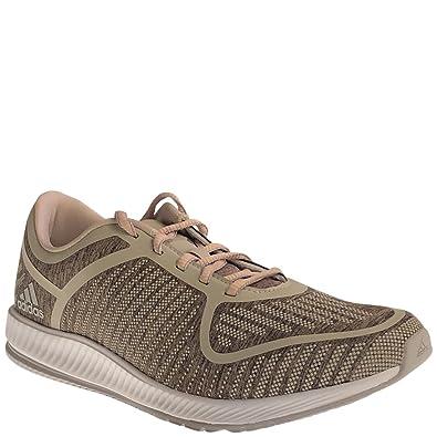 f233f10d76157 adidas Performance Women s Athletics Bounce W Cross-Trainer Shoe   Amazon.co.uk  Shoes   Bags
