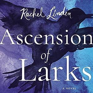 Ascension of Larks Audiobook