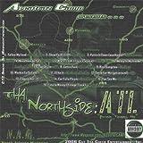 Tha Northside: Atl by Alcatraz Camp (2006-08-08?