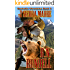 To The Sierra Madre (Buckskin Chronicles Book 6)