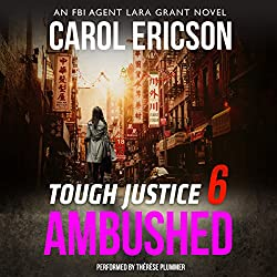 Tough Justice: Ambushed (Part 6 of 8)
