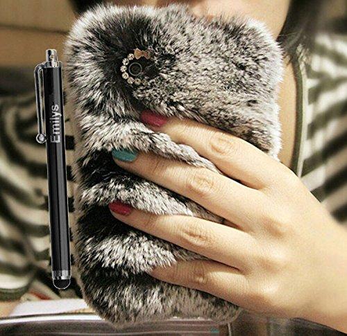 Fusicase iphone fashion Rabbit Sleeve product image