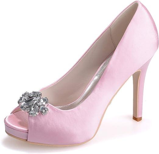 Women Wedding Shoes, Bridal Shoes