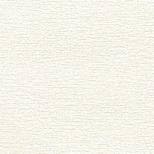 シンコール  壁紙35m  天井  ホワイト  BB-8453 B075CX92XB 35m