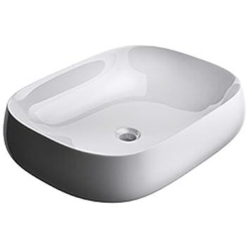 Lavabo Vasque A Poser Evier Design Bruxelles 5082 Sogood