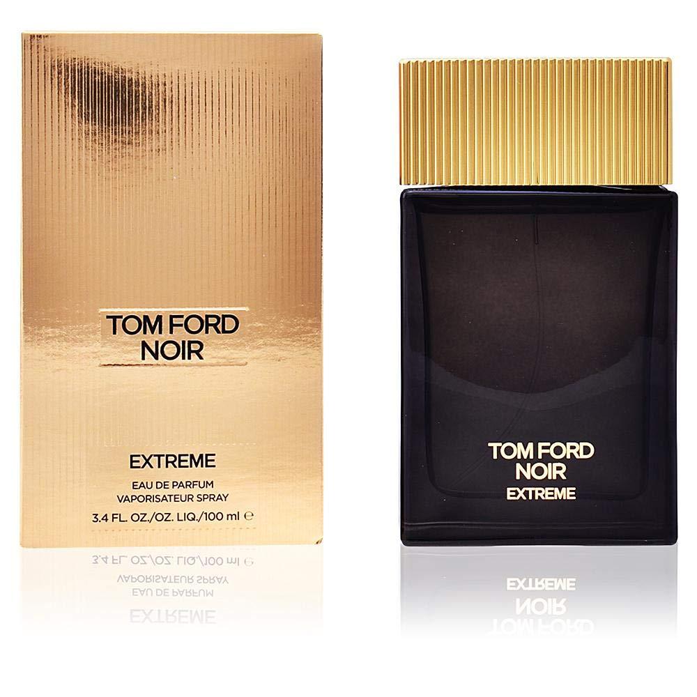 Tom Ford Noir Extreme Men Eau De Parfum Spray 3 4 Ounce Beauty