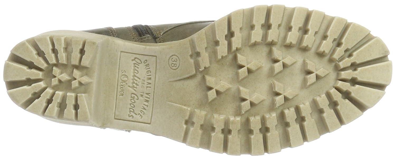 Unbekannt Frauen 039 s Sandalen Komfort Komfort Sandalen Gummi Außenpool im Sommer Wandern Komfort Schnalle Block Heel Hellbraun Ruby Beige Schwarz unter 1 inRubyUS 6,5-7 EU 37 UK 4,5-5 CN 37 - b4c21d