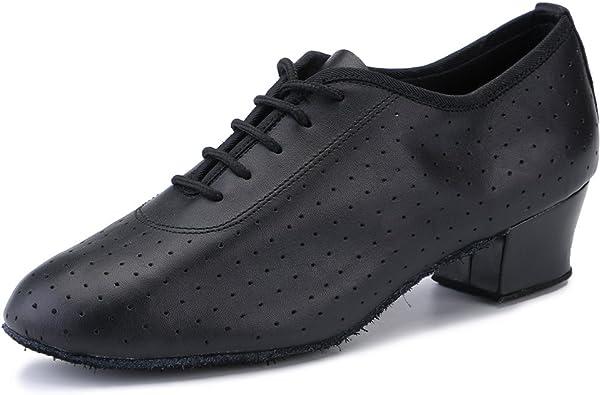 Purifit Women Ballroom Dancing Shoes