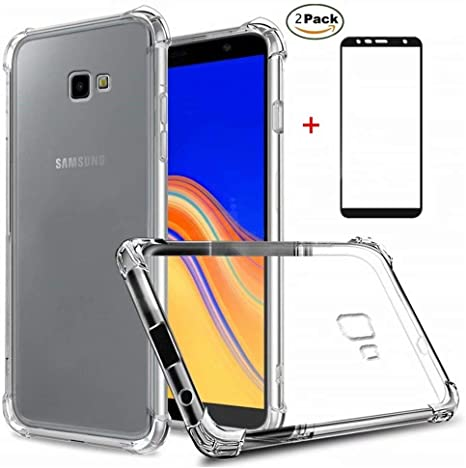 coque de samsung galaxy j4