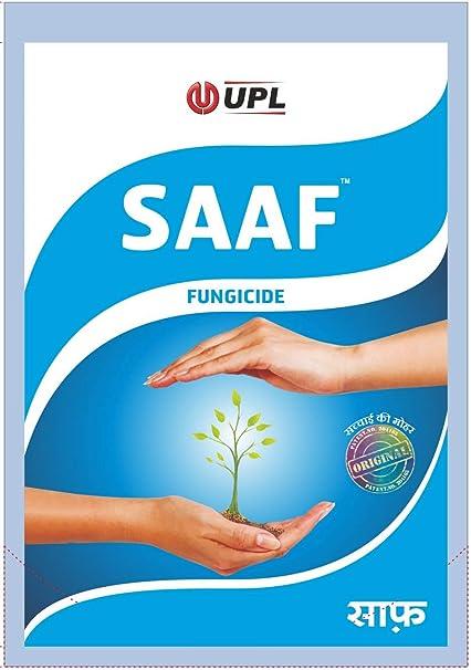Image result for SAAF