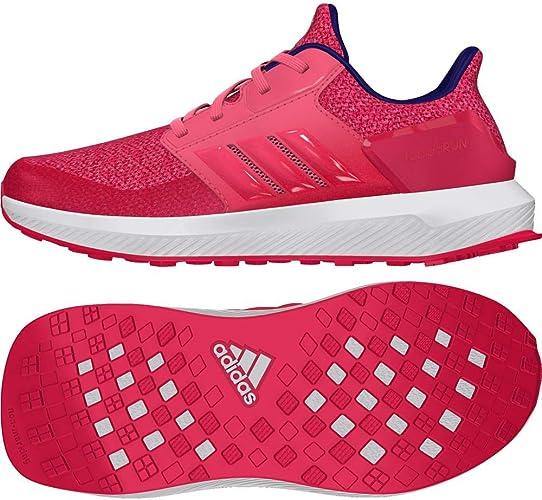 enfant chaussure running adidas adidas adidas enfant running running chaussure enfant chaussure adidas chaussure RjLAcq435S