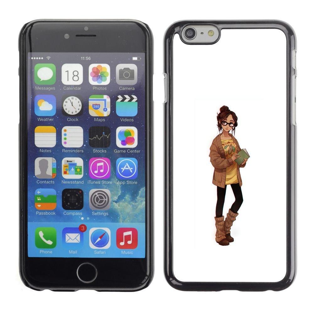 d0e5e1808 For Iphone 6 6S (4.7 INCH) Case