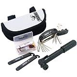 Draper Bicycle Tool Kit