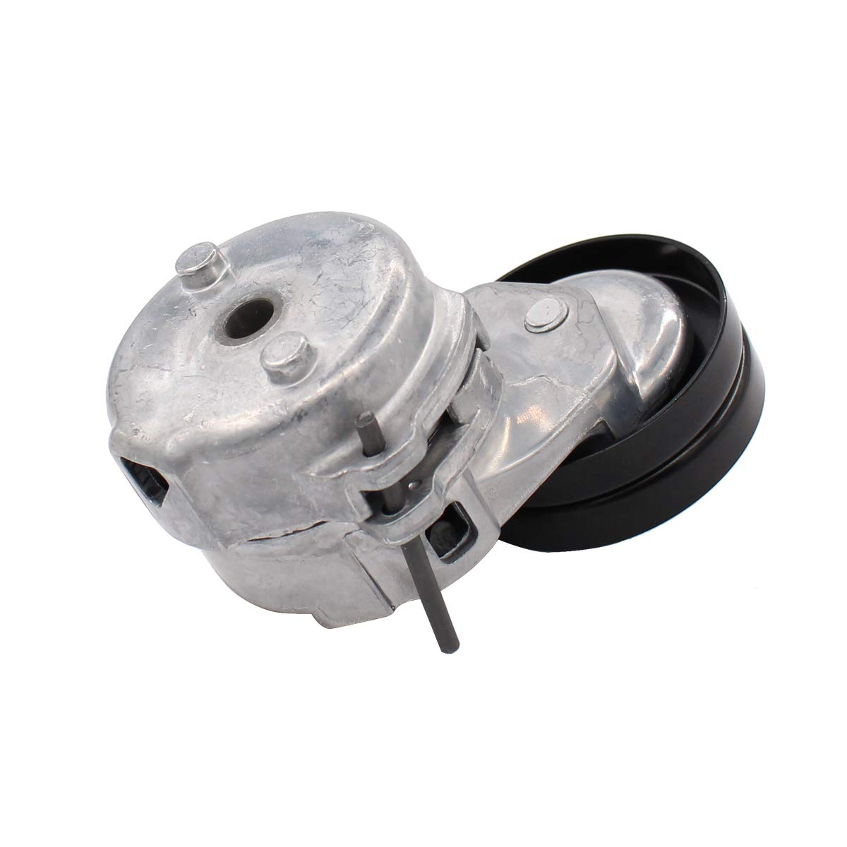 NewYall Drive Belt Tensioner Assembly