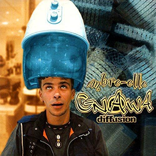 album gnawa diffusion mp3 gratuit