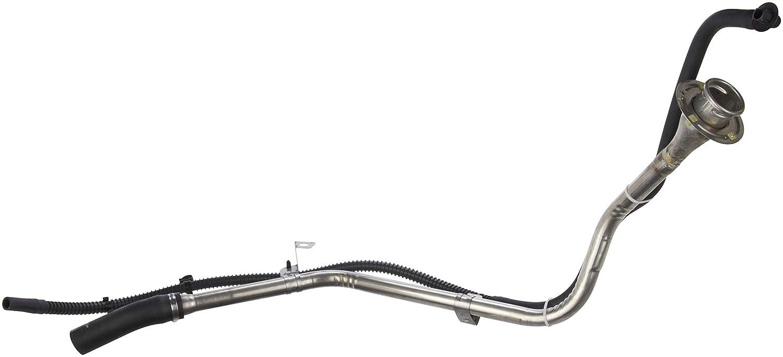 Spectra Premium FN846 Fuel Tank Filler Neck