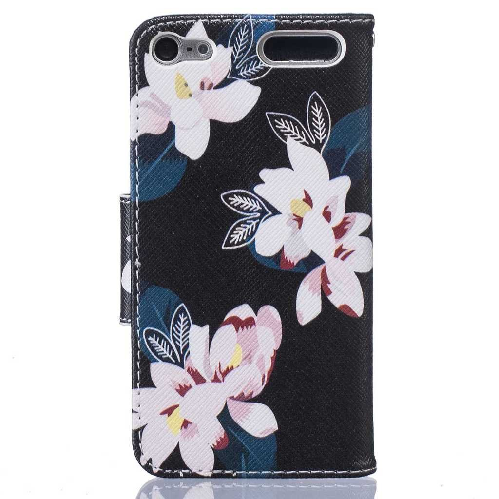 kkeiko iphone 6 case
