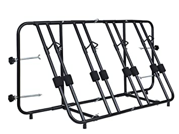 truck bed dp compact truckbedbikecarrier carrier pick up rack amazon bicycle tms com bike
