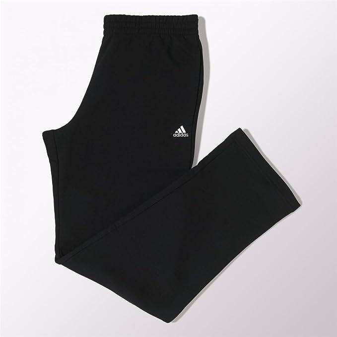 adidas pantaloni felpati donna