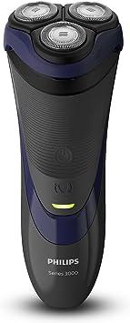 Philips S3120/06 Afeitadora: Amazon.es: Salud y cuidado personal