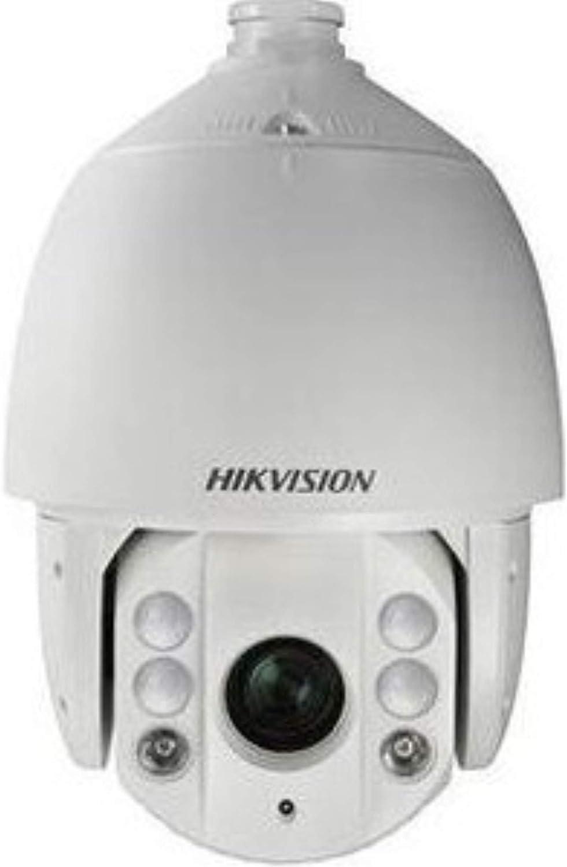150m IR Night PTZ IP Camera HD 4MP 30X Zoom Waterproof Outdoor Security Camera