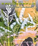 Radiographic: X-Ray Photo Inventions