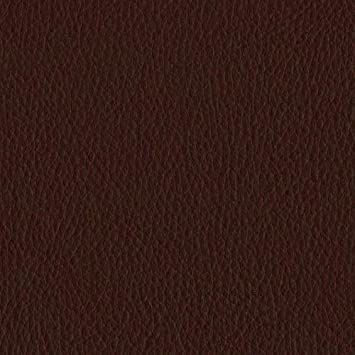 Leather Fabric Swatch