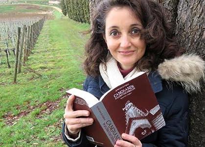 Giovanna Barbieri