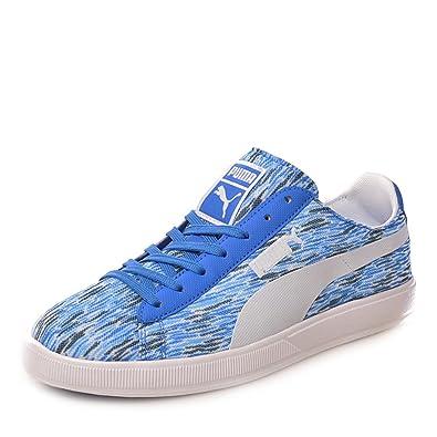 Mesh Royal White 44 Coastal 5 Puma Shoes Lite 2015 Archive Lo xwqAfA