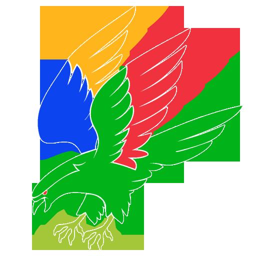 Falcon Web Browser For Google Ad Free