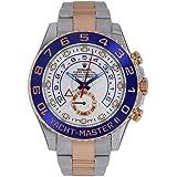 Rolex Yacht-Master II 44 116681
