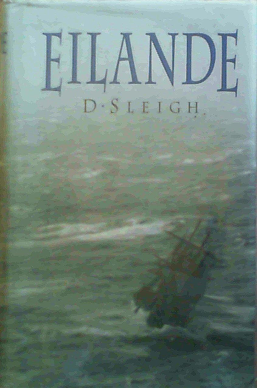 Eilande afrikaans edition dan sleigh 9780624040316 amazon eilande afrikaans edition dan sleigh 9780624040316 amazon books fandeluxe Choice Image