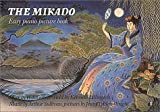 The Mikado, William S. Gilbert, Arthur S. Sullivan, Kenneth Lillington, 0571100856