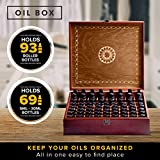 ESSENTIAL-OIL-BOX-69-BOTTLE