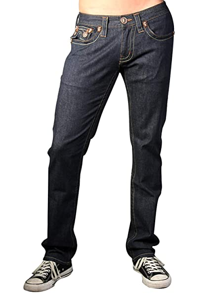 Amazon.com: Laguna Beach Jeans Co. De los hombres hermosa ...