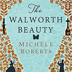 The Walworth Beauty Audiobook
