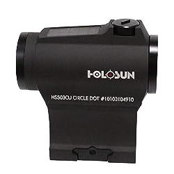 HS403C Holosun