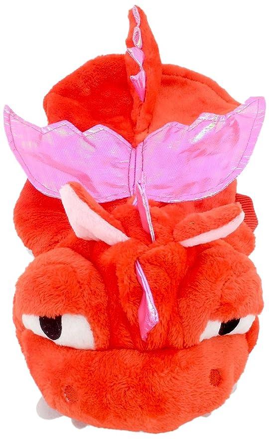 smalllee Lucky Tienda dragón Volador Dinosaurio Disfraz de ...