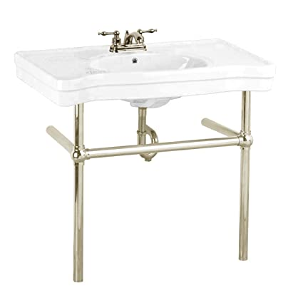 bathroom console table medium size of uncategorizedconsole sink with metal  legs with greatest console bathroom sinks