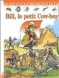 Bill, le petit cow-boy