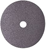 Milwaukee 48-80-0575 7-Inch 16-Grit Sanding Disc, 5-Pack