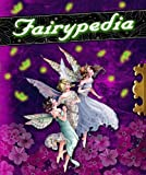 Fairypedia, Dorling Kindersley Publishing Staff, 075665095X