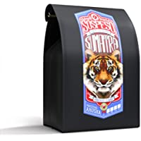 Sumatra - Tostado Medio - Certificación Especialidad y Microlote
