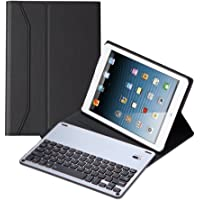 Apsung Keyboard Case for iPad 9.7