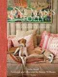 One Man's Folly, Julia Reed, 0847842525