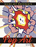 Pop Art (Inside Art Movements)