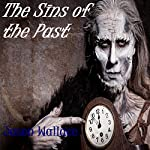 The Sins of the Past | Jason Wallace