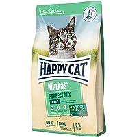 Happy Cat Minkas Perfect Mix Cat dry Food 10Kg