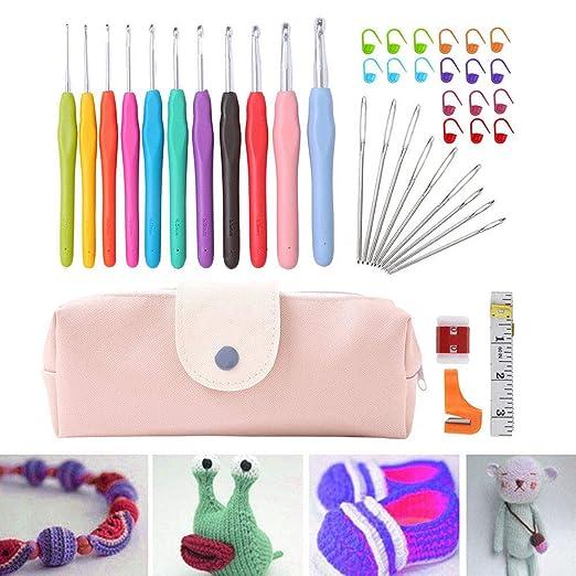 STOBOK 10 UNIDS Star Bubble Wand Party Pack de Burbujas de Juguete para ni/ños llenadores de Bolsos de Fiesta Color al Azar